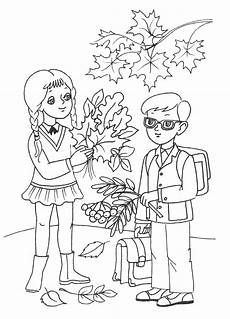 Malvorlagen Kinder Grundschule Malvorlagen Grundschule