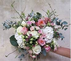 Herbesfauves Fleuriste Bordeaux Mariage Wedding Bouquet