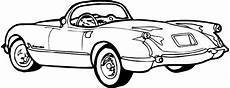 car coloring pages for adults 16433 classic cars coloring pages for adults 8 image colorings net