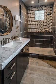 grey and black bathroom ideas photo page hgtv