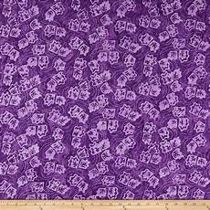 wilmington batiks twirling leaves purple discount designer fabric fabric com