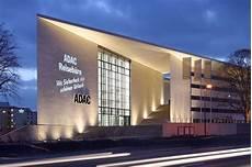 Adac Dortmund - adac center dortmund derksen tr