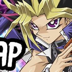 Yu Gi Oh Malvorlagen Quest Yu Gi Oh Rap Time To Duel Rustage Feat Connor Quest