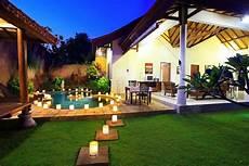 bali luxury villa legian lounge bali grand bali villa legian indonesia booking com