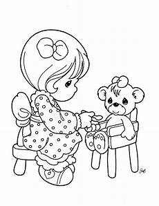 precious moments animals coloring pages 17090 precious moments animal coloring pages getcoloringpages