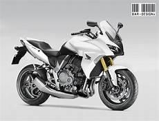 honda cbf 1000 f moto design e passioni honda cbf 1000 upgrade