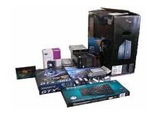 magasin informatique montauban cybertek montauban magasin informatique vente mat 233 riel pc