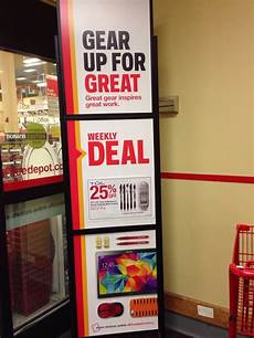 Office Depot Near Me Chicago by Office Depot 37 Reviews Office Equipment 352 W Grand