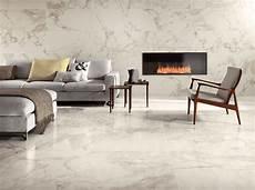 pavimenti soggiorno pavimenti per il soggiorno marmo effetto marmo ed