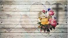trauer verarbeiten tipps trauerbew 228 ltigung und trauer zulassen tipps um trauer zu