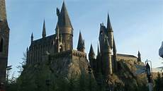 Harry Potter Schule - hogwarts school of witchcraft and wizardry picture of