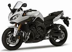 Yamaha 800 Fazer 8 2013 Fiche Moto Motoplanete