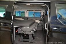 dsc 2837komp zubeh 246 r f 252 r tourneo custom ford transit