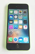 Image result for iPhone 5C Green