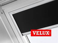 store pour velux store velux ggl m06