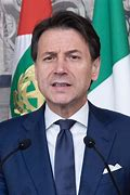 Luigi Di Maio