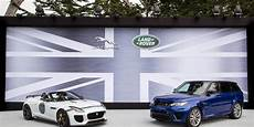 jaguar land rover s inmotion arm launches accelerator for