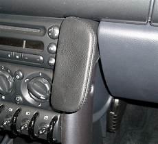 bmw mini r50 r52 r53 baujahr 2001 bis 2008 kfz halterung