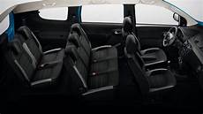 Dacia Lodgy Renner Renault Und Dacia In Parchim