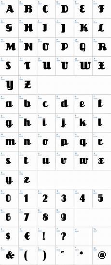 Unicorn Malvorlagen Kostenlos Font Unicorn Schriftart Unicorn Font Kostenlos
