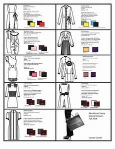 194 best images about product line development pinterest flats fashion design portfolios
