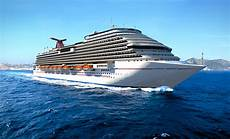 new carnival breeze to debut sushi restaurant outdoor bbq venue island time travel