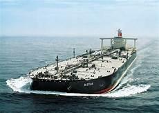 containerfrachter tanker bulker welcher schiffstyp die