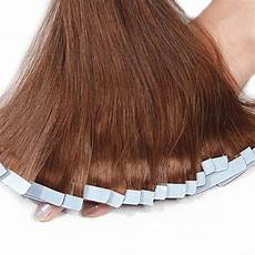 Affordable Hair Extensions
