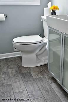 bathroom ceramic wall tile small bathroom decoration with grey porcelain tile that looks tile