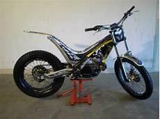 moto trail pas cher moto trial occasion pas cher univers moto