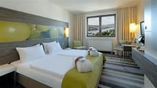 mercure hotel koblenz mercure hotel koblenz 4 hrs sterne hotel bei hrs mit