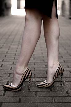 does the shoe fit my top 6 tips for walking in high heels