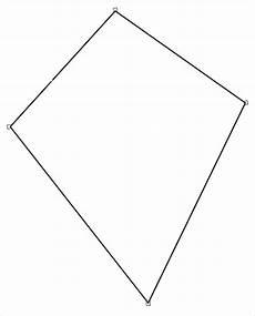 drachen vorlage free 18 sle printable kite templates in pdf