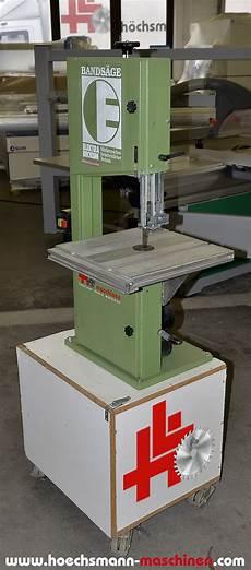 elektra beckum bands 228 ge bas 315 gebraucht hoechsmann maschinen holzbearbeitungsmaschinen neu