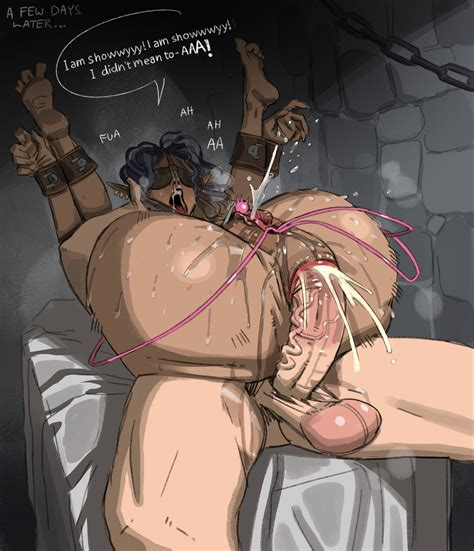 Rape And Cum