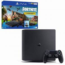 console ps4 ps4 slim 500gb console new ebay