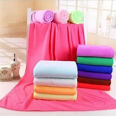 Baseus Wash Towel Absorbent Towel by Bath Towels Nano Microfiber Absorbent Towel 70x140cm