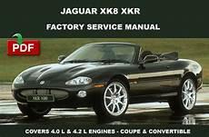 free online auto service manuals 1997 jaguar xk series parking system jaguar 1996 1997 1998 1999 2000 2001 2002 2003 2004 2005 xk8 xkr service manual car truck