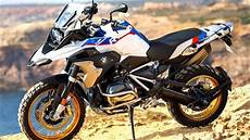 2019 new bmw r1250gs