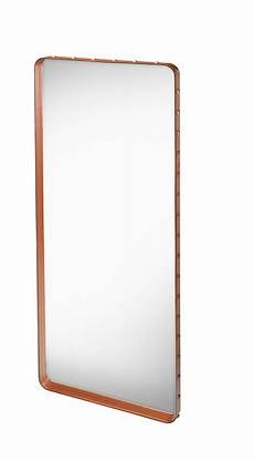 adnet wall mirror rectangular 180 x 70 cm