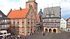 Nachrichten Aus Alsfeld Hessenschau De