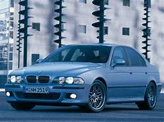 bmw 520i gebraucht ultimate driving machines the 10 best bmws of all time