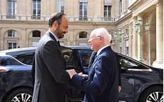 Arrêt Du Conseil D état Le Premier Ministre 224 L Assembl 233 E G 233 N 233 Rale Du Conseil D 201 Tat Gouvernement Fr