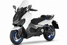 nouveauté maxi scooter 2019 gostodescooters novidade sym maxsym tl 500