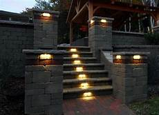 39 best sleeper retaining wall steps images pinterest landscaping ideas yard ideas and