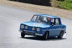 renault r8 gordini coal 1965 renault 8 beginnings
