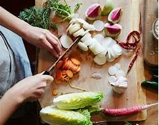 healthy cooking class singapore sg cooking lessons
