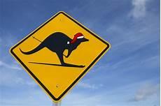 weihnachten australien so feiert in