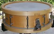 wood hoop snare snare drum addict wood hoops