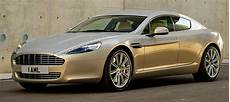how to learn all about cars 2009 aston martin vantage security system 2009 aston martin rapide specifications photo price information rating